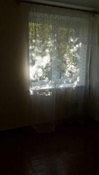 Аренда квартиры, Энем, Тахтамукайский район, Ул. Фрунзе - Фото 2