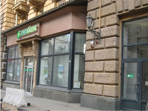 Продажа псн, м. Рижская, Мира пр-кт. - Фото 1