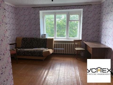 Объявление №54589555: Продаю комнату в 6 комнатной квартире. Александров, ул. Энтузиастов, 1,