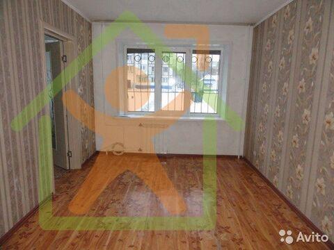 Квартира, ул. Попова, д.3 - Фото 1