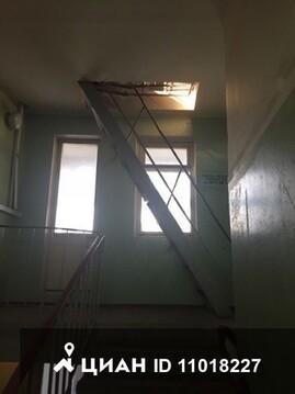 Продам четырех комнатную квартиру в Сходне - Фото 4