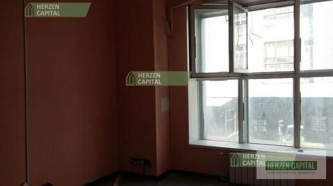 Аренда офиса, м. Белорусская, Ул. Правды д.24 стр. 2 - Фото 3