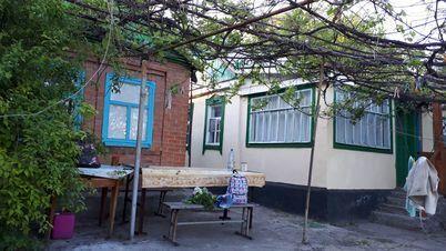 Продажа участка, Аксай, Аксайский район, Ул. Лермонтова - Фото 2