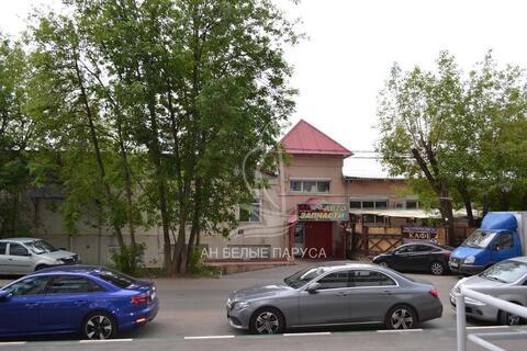 Торговое помещение 86 кв.м рядом с Пятерочкой - Фото 4