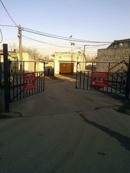Продажа гаража, Нижний Новгород, Ул. Тимирязева - Фото 1