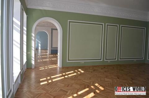 Офис, 1800 кв.м. - Фото 4