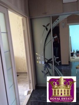 Аренда квартиры, Грэсовский, Ул. Космическая - Фото 5