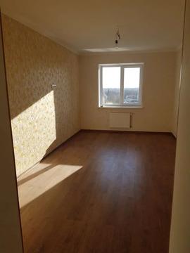 Объявление №50905208: Квартира 1 комн. Самара, Виталия Талабаева улица, дом 4,