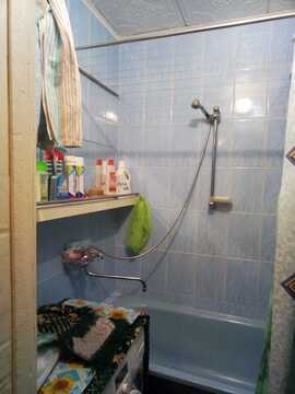 Продается 1 комнатная квартира улучшенной планировки! - Фото 2