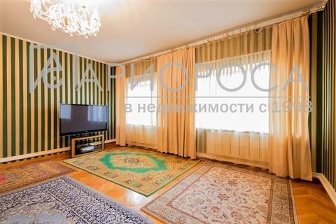 Дома, дачи, коттеджи, , ул. Савиловой, д.28 - Фото 3