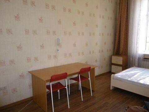 Сдам комнату в 5-комн. квартире, Большой П.С. пр-кт, 76-78, Санкт-П. - Фото 2