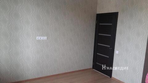 Продается 1-к квартира Маяковского - Фото 1