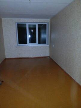 Продам однокомнатную квартиру п. Мазанка - Фото 5