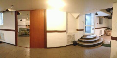 Сдается Офисное здание. , Иркутск г, улица Сухэ-Батора 8 - Фото 5