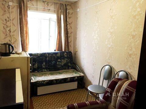 Продажа комнаты, Киржач, Киржачский район, Ул. 40 лет Октября - Фото 1