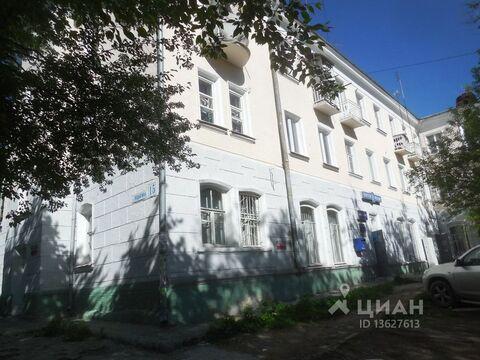 Продажа комнаты, Екатеринбург, Ул. Студенческая - Фото 2