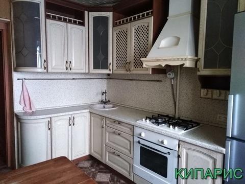 Сдается 1-ая квартира на 51-м, пр. Ленина 202 - Фото 1