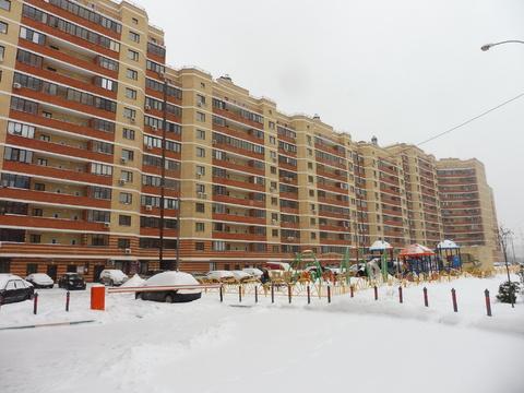 Продается помещение свободного назначения 263 кв м г.Домодедово - Фото 3