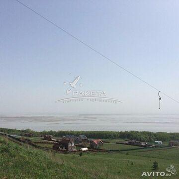 Продажа участка, Усть-Бельск, Каракулинский район - Фото 3