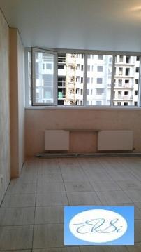 1 комнатная квартира, д-п, ул.Шереметьевская д.8 - Фото 3