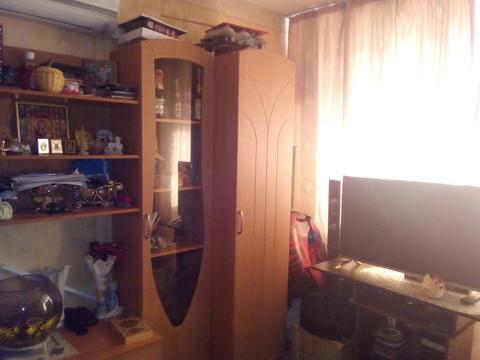 Нижний Новгород, Нижний Новгород, Гаугеля ул, д.19, 2-комнатная . - Фото 2