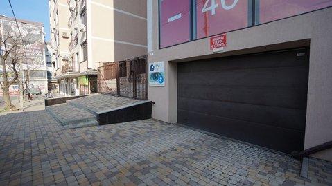 Купить квартиру, новостройку в центре Новороссийска, ЖК Кристалл. - Фото 2
