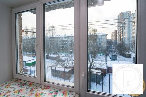 Секционка Октябрьского района в районе гордк! - Фото 3