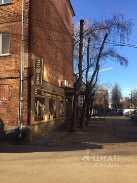 Торговая площадь в Ярославская область, Ярославль Угличская ул, 11 . - Фото 2