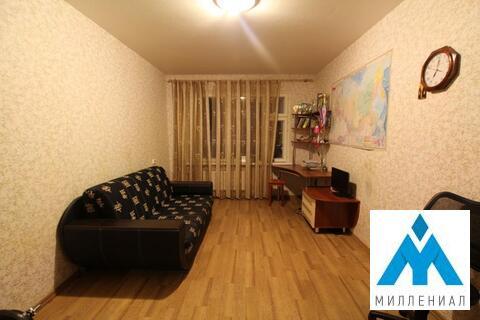 Продается 3-х комнатная квартира на въезде. - Фото 4