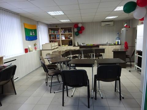 Коммерческая недвижимость, ул. Попова, д.21 - Фото 2