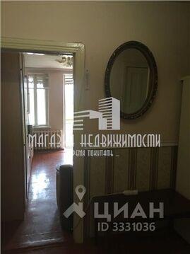 Аренда квартиры, Нальчик, Ул. Головко - Фото 1