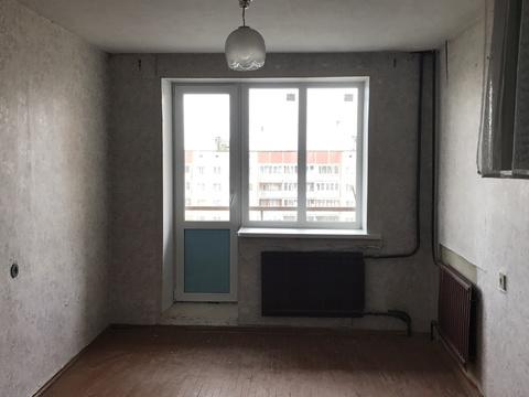 Продажа комнаты в Колпино. Заводской пр. 36 - Фото 1