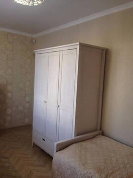 Продажа дома, Сочи, Подольская улица - Фото 5