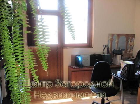 Аренда офиса в Москве, Тверская Пушкинская Чеховская, 208 кв.м, класс . - Фото 3