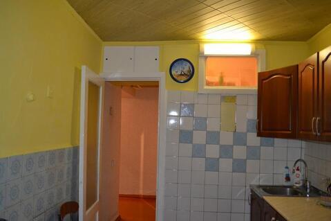 Продажа квартиры, Улан-Удэ, Ул. Микояна - Фото 5