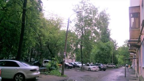 Нижний Новгород, Нижний Новгород, Сормовское шоссе, д.2, 4-комнатная . - Фото 1