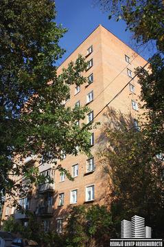 2 комн. квартира, г. Дмитров, ул. Пушкинская д.86 - Фото 2