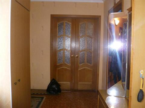 Продается 4-к квартира (улучшенная) по адресу г. Липецк, пр-кт. Победы . - Фото 3