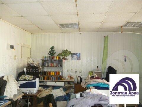 Продажа торгового помещения, Ахтырский, Абинский район, Ул. Свободы - Фото 5