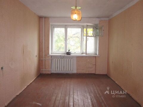 Продажа комнаты, Саранск, Эрьзи б-р. - Фото 2