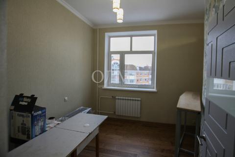 2 квартира в Куркино - Фото 5