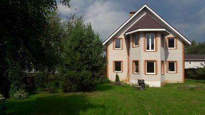 Продажа дома, Бурашево, Калининский район, 71 - Фото 2