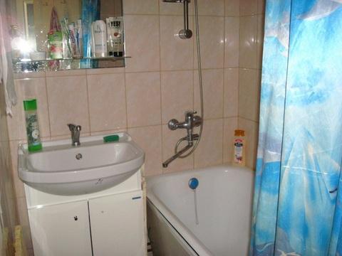 Продам 3-х комнатную квартиру по ул. Красноказачья - Фото 3