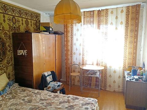 3х-комнатная квартира на Белинского - Фото 4