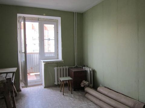 Объявление №64515235: Продаю 1 комн. квартиру. Алексин, ул. Дружбы, 14,