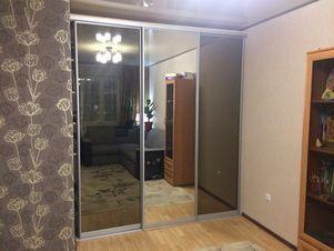 Продажа квартиры, Салехард, Ул. Арктическая - Фото 2