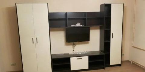 Объявление №52948671: Сдаю комнату в 2 комнатной квартире. Ханты-Мансийск, ул. Свободы, 61,