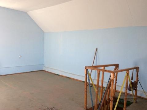 Продаю: дом в кургане - Фото 5
