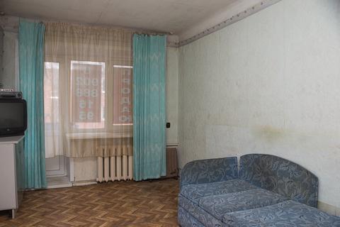 Владимир, Северная ул, д.18 А, комната на продажу - Фото 3