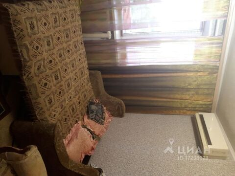 Продажа комнаты, Симферополь, Ул. Залесская - Фото 2
